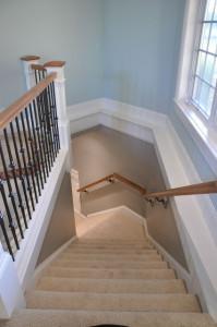 2012 House Plans