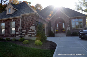 Homearama Home Tour – Day 2