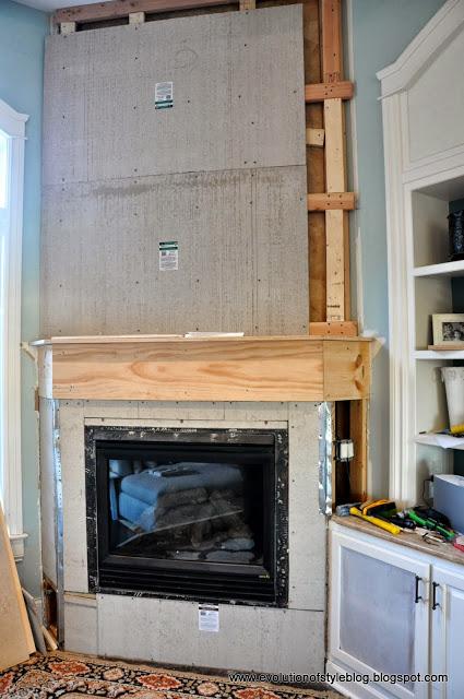 stream hodgy s new al fireplace thenottheotherside