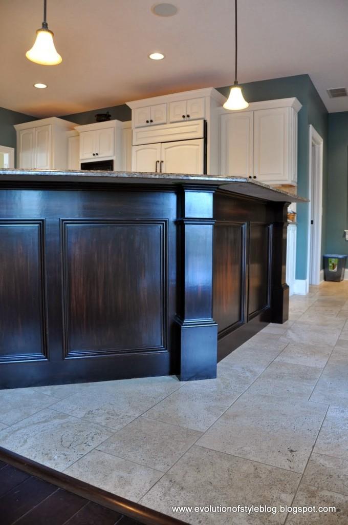 100 Furniture Java Gel Stain Kitchen Gel Stain