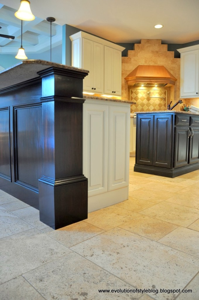 10 Kitchen Cabinet Tips: Tips + Tricks For Painting Oak Cabinets