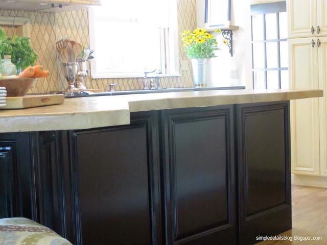 Second Hand Kitchen Cabinets For Sale In Cape Town S Vintage Kitchen Larder