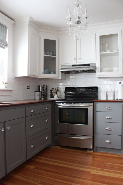 Image Result For Bathroom Wall Cabinets