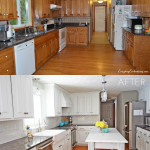 Update Your Kitchen – Thinking Hinges