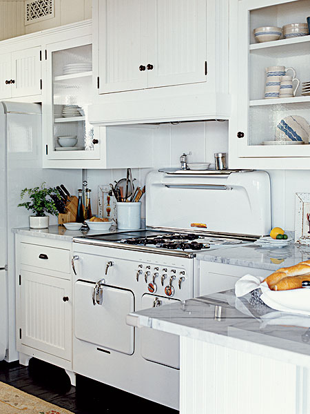 hinges for white kitchen cabinets update your kitchen thinking hinges evolution of style 16350