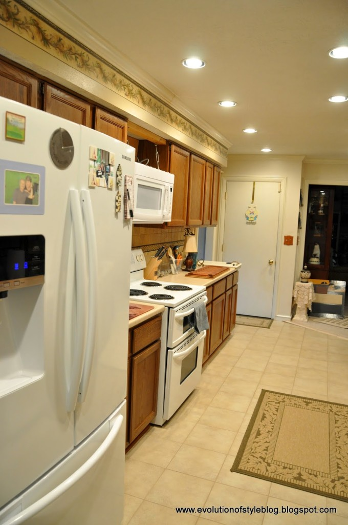 client kitchen cabinet refresh complete evolution of style diy kitchen cabinet refresh stylish patina