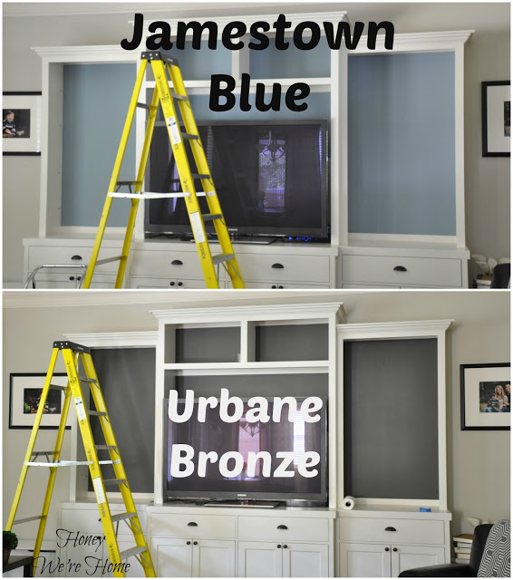 Ode To Urbane Bronze Evolution Of Style