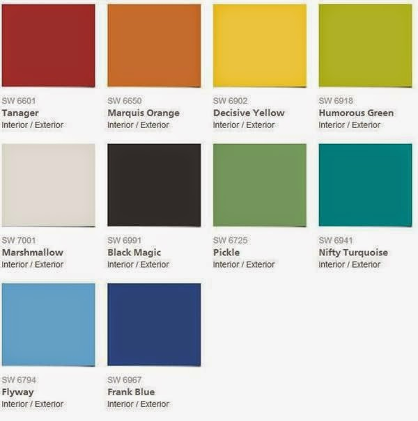 Best Dunn Edwards Neutral Paint Color additionally Atlanta Homes Lifestyles Christmas House 2012 likewise 2015 Color Forecast Sherwin Williams besides Chicago additionally Informative. on atlanta interior designers