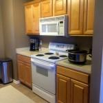 A Kitchen Redo: Granite Shopping