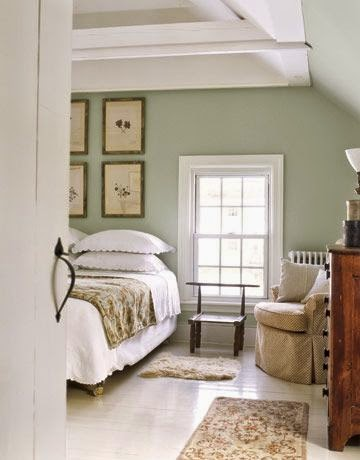 benjamin moore s 2015 color of the year and color trends 13943 | guilfordgreen