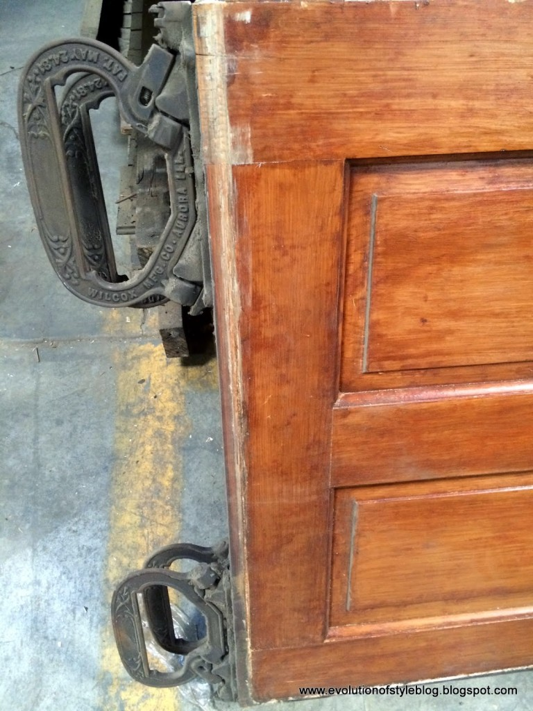 100 antique pocket doors reclamation and restoration evolut