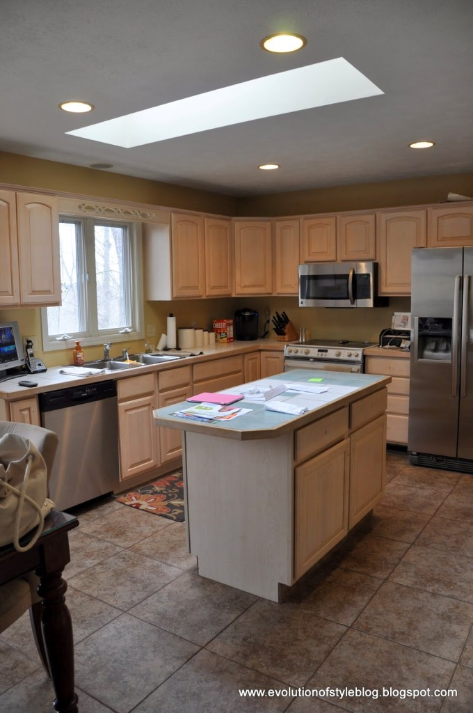 If you re in the dayton cincinnati area and want your cabinets