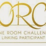 One Room Challenge: Week #1