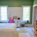 One Room Challenge – A Girl's Bedroom Makeover