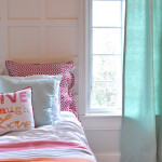 One Room Challenge Week 5: Crunch Time