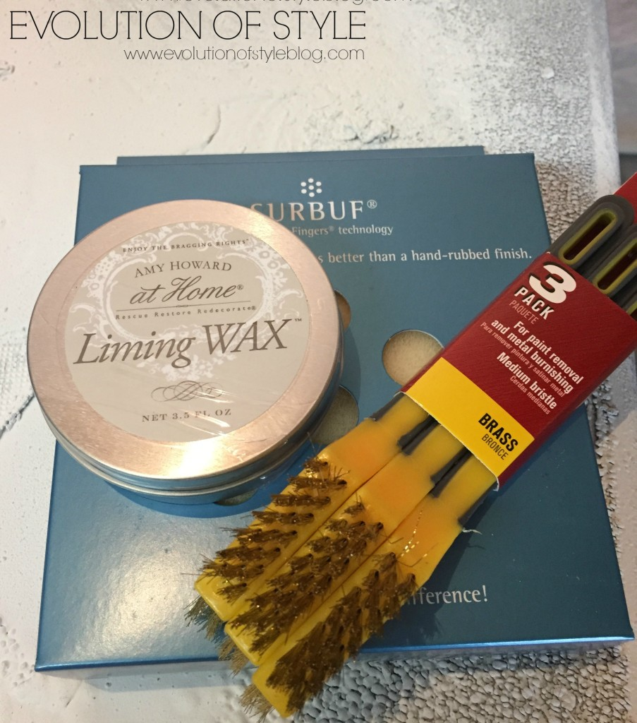 liming wax tools-wm