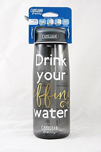 Water bottle2