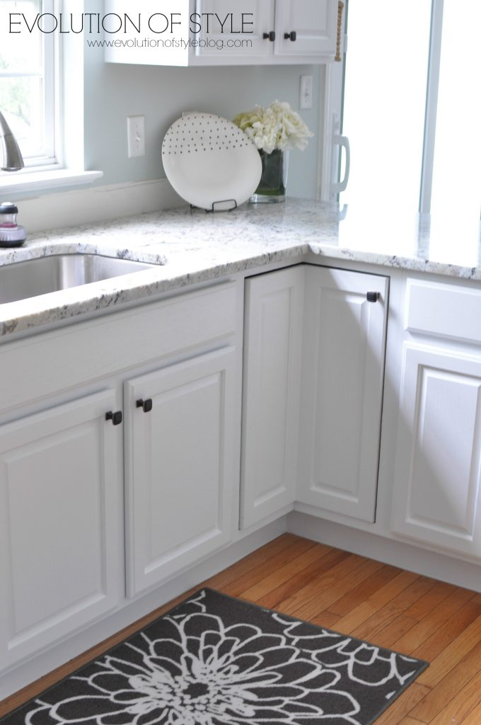 super white kitchen after4