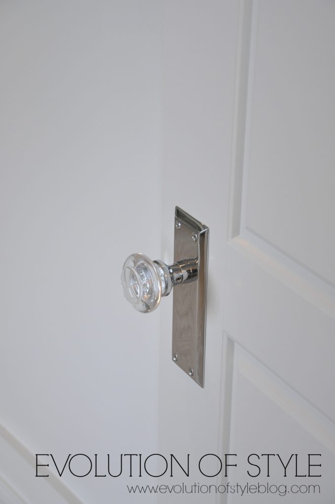 Home1-door