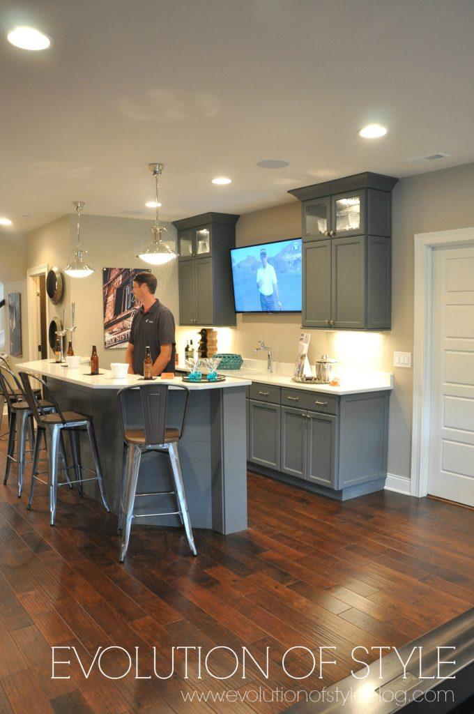 home1-basementbar