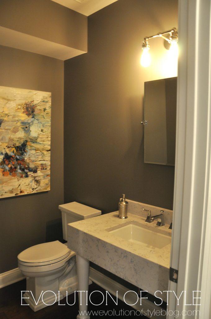 home1-basementbath
