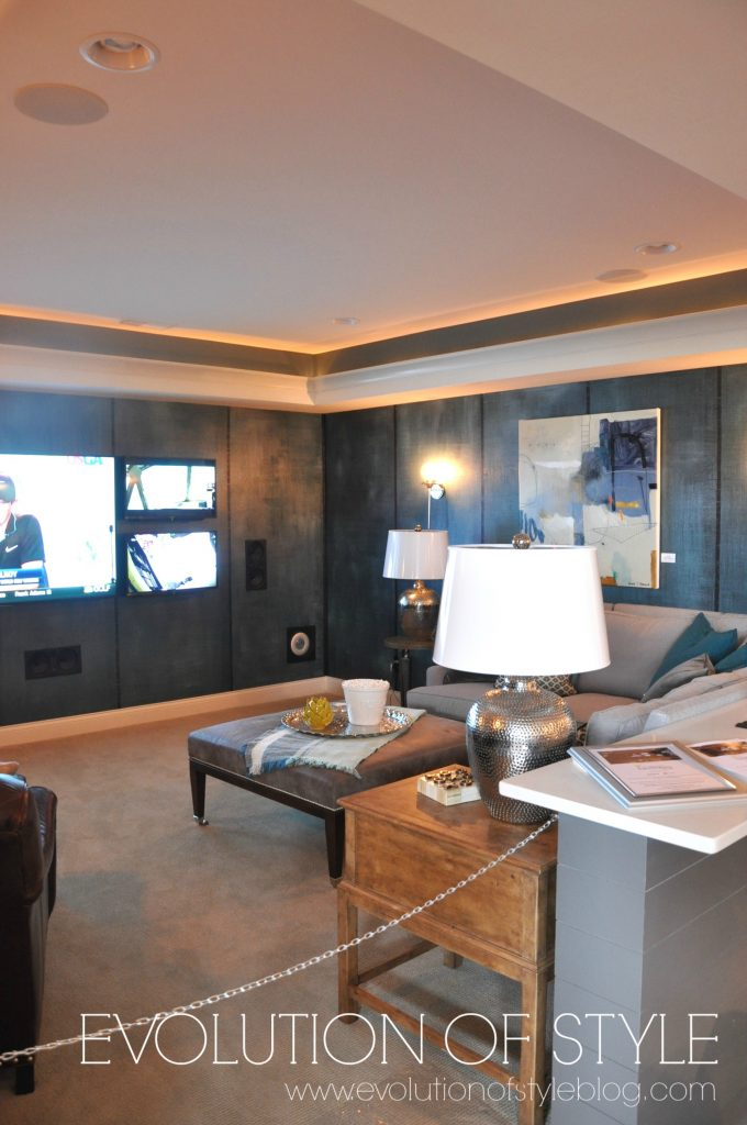home1-basementmedia