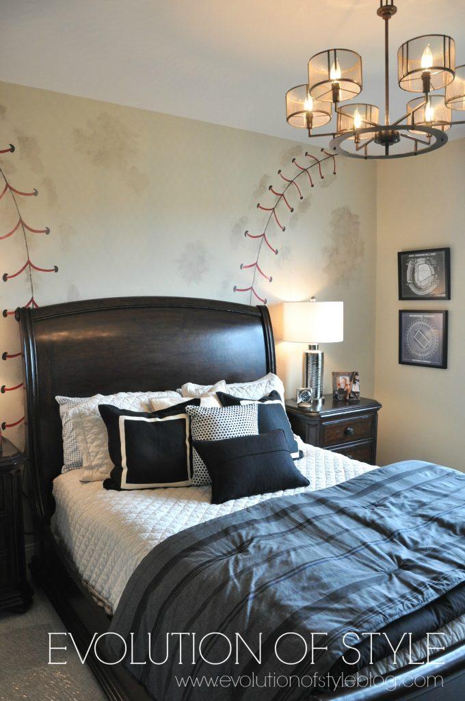 home1-bedroom2