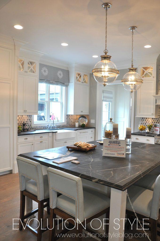 home1-kitchenb