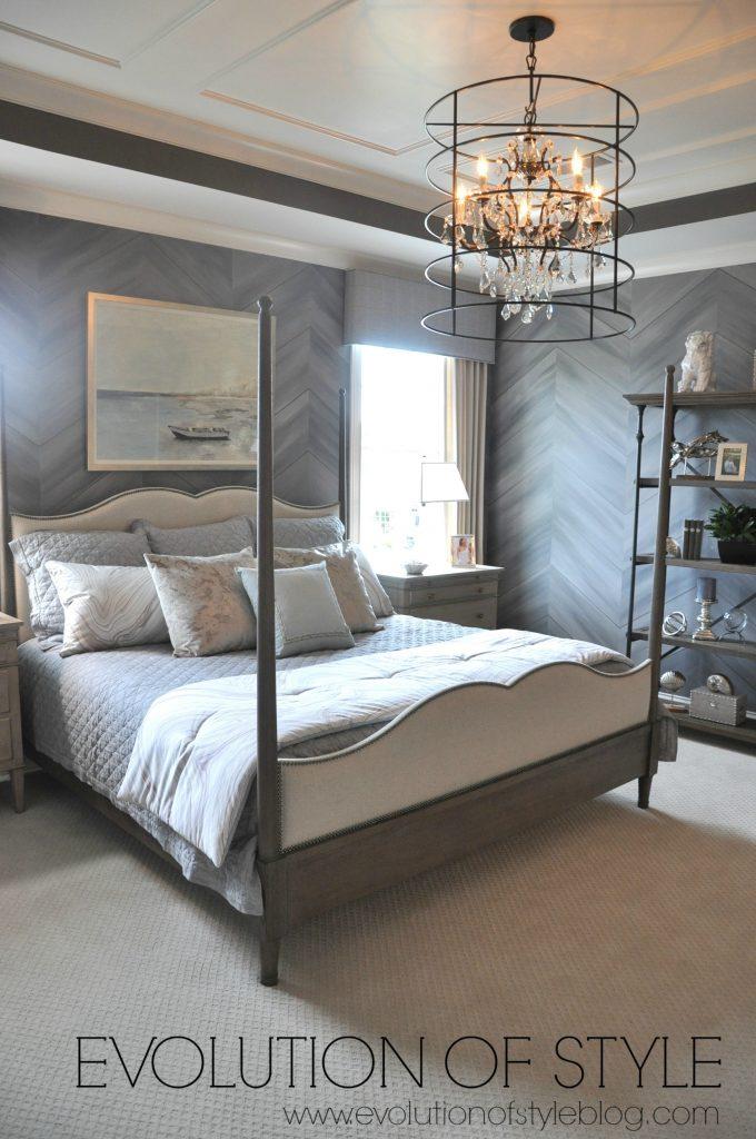 home1-masterbedroom