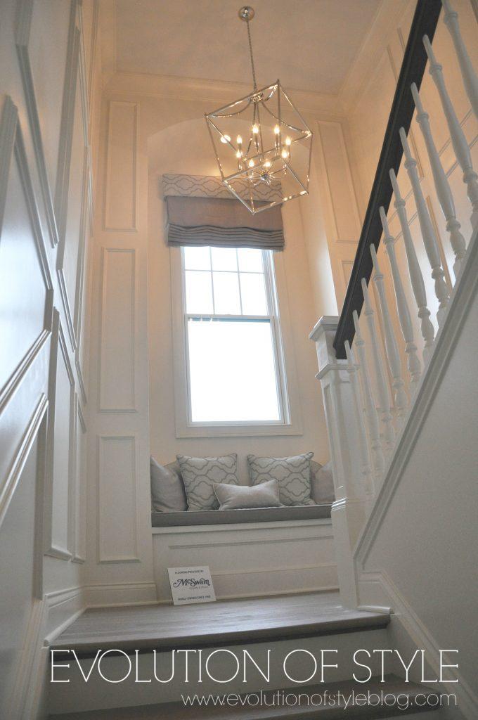 home1-upstairs