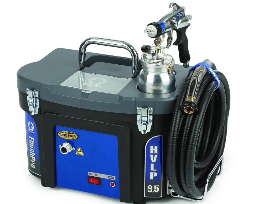 graco-hvlp-sprayer