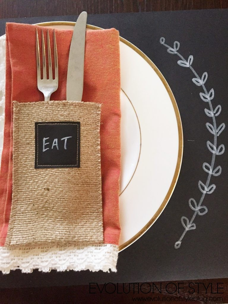 Cutlery Couture Sliverware