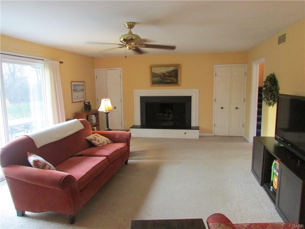 tri-level-family-room