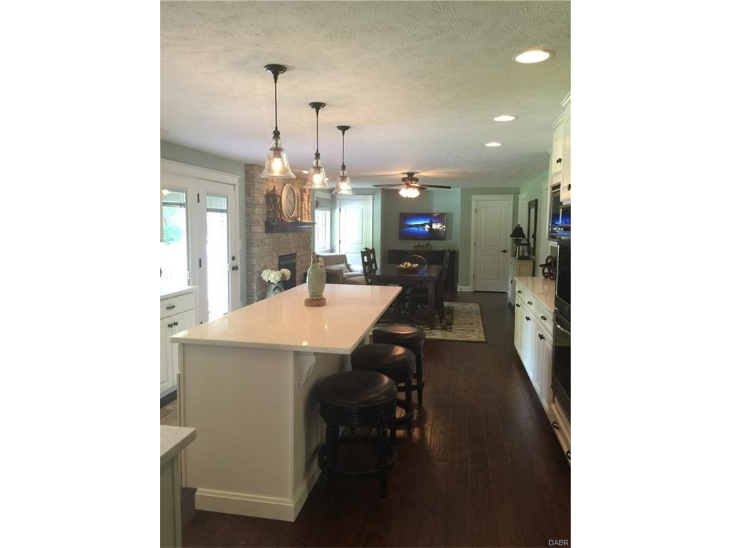tri-level-remodel-kitchen-dining