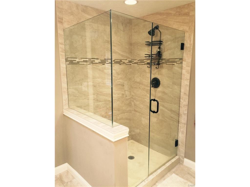 tri-level-remodel-master-bath-shower