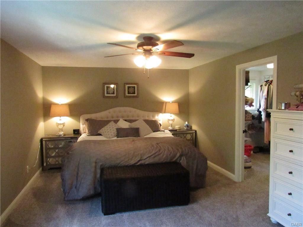 a must see tri level remodel evolution of style. Black Bedroom Furniture Sets. Home Design Ideas