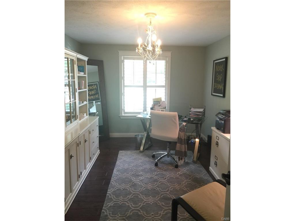 tri-level-remodel-office