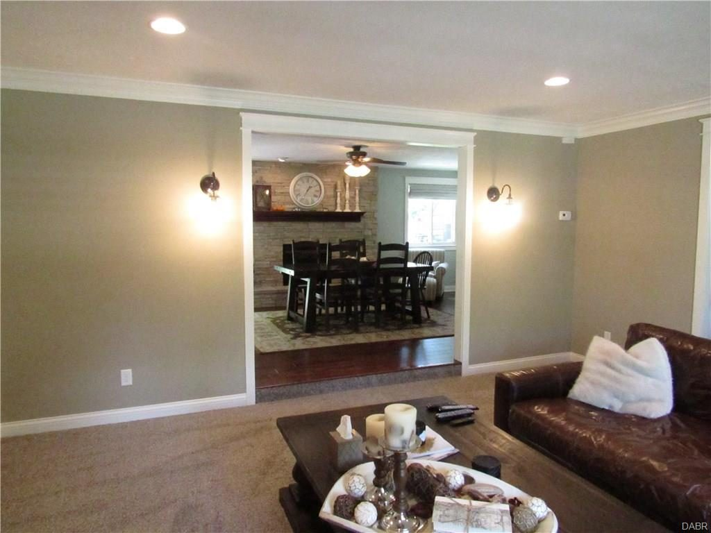 tri-level-family-room-view