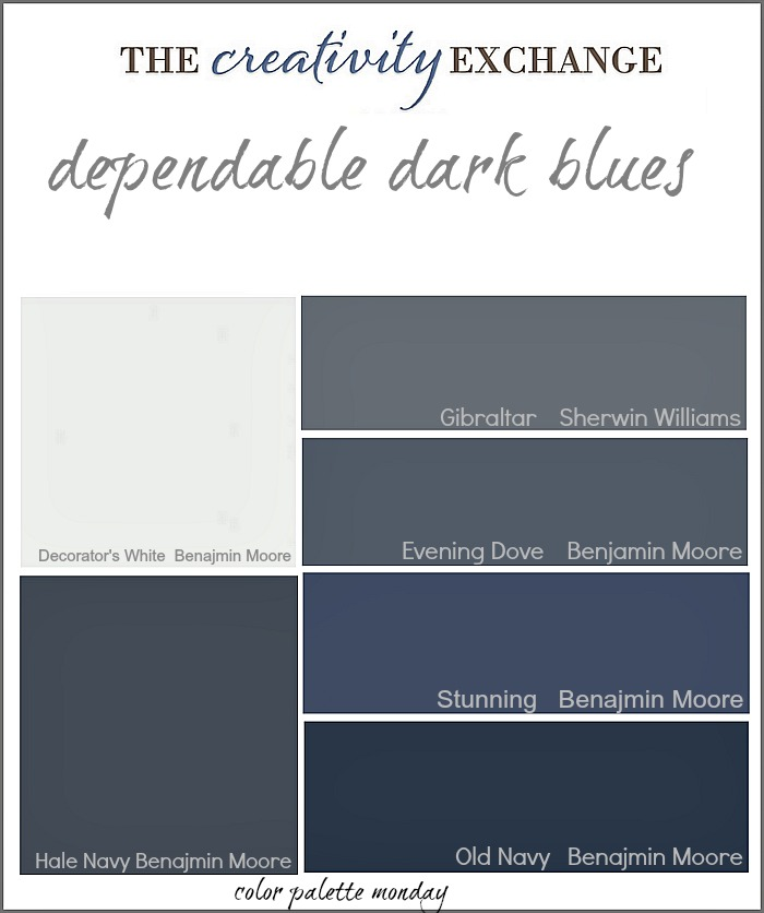dark blue paint colors for bedrooms. Popular Navy Blue Paint Colors Dark For Bedrooms