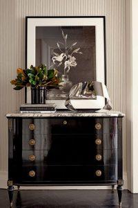 High Gloss Furniture: Yay or Nay?