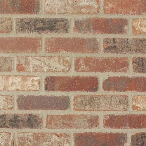 Castle Gate Thin Brick