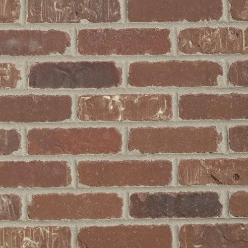 Colonial Collection Boston Thin Brick