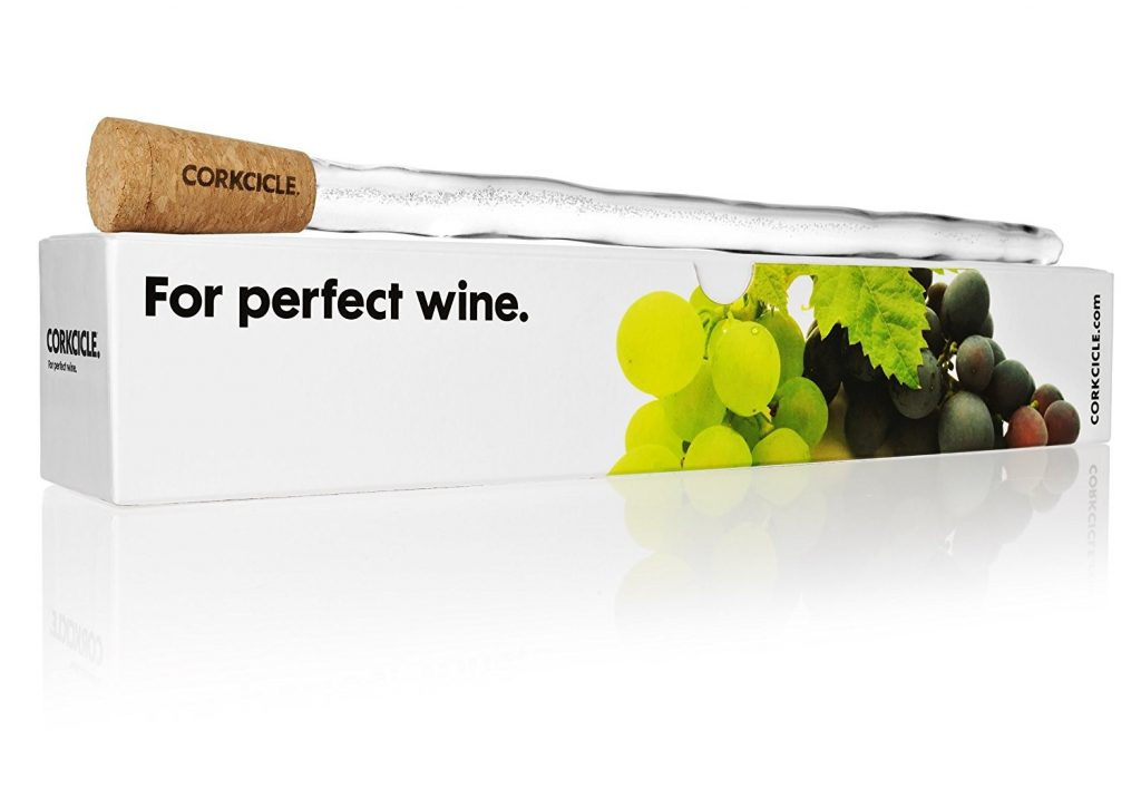 The Corksicle
