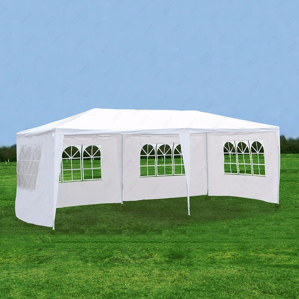 Wedding Canopy Tent