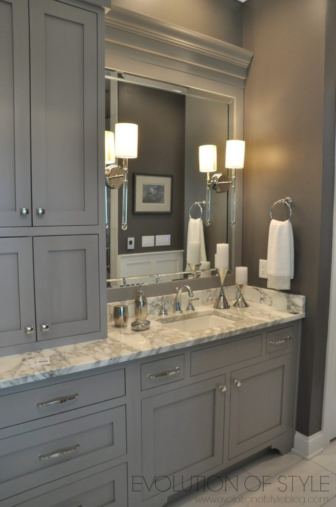 gauntlet gray cabinets homearama 2017 kickoff free tickets evolution of style 192