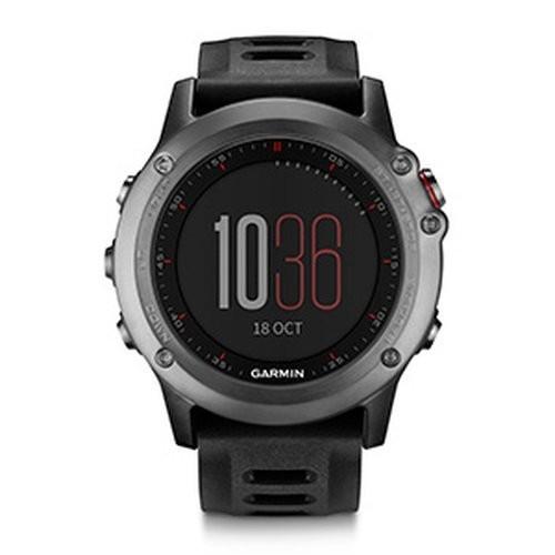 Garmin Multisport Watch