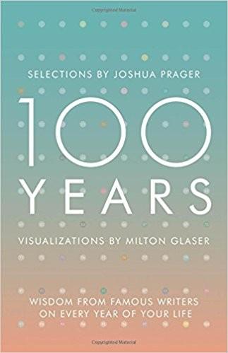 100 Years Book of Wisdom