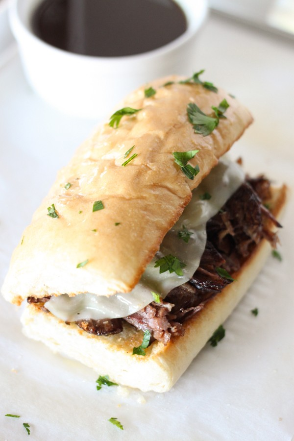 Instant-Pot-Pressure-Cooker-French-Dip-Sandwiches-13
