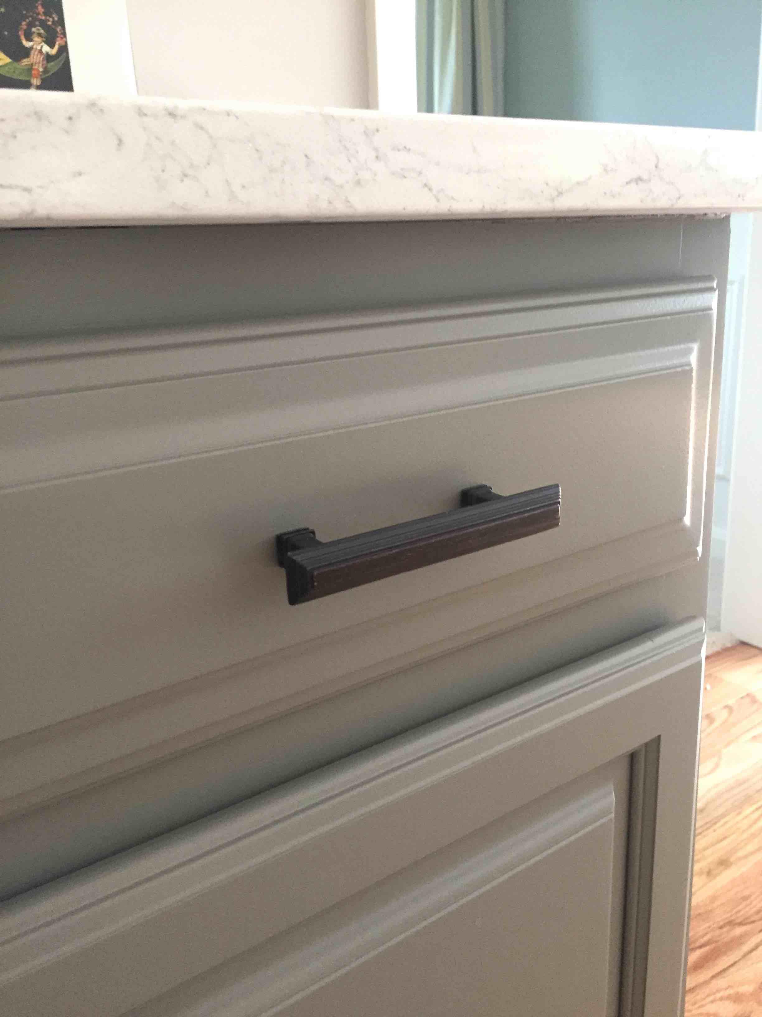 Hardward For Kitchen Cabinets