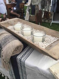 Country Living Fair Ideas